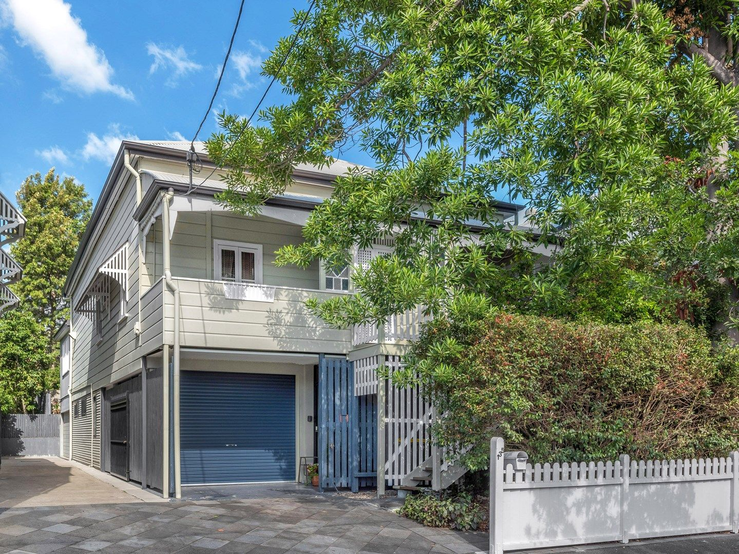 135 Arthur Street, Fortitude Valley QLD 4006, Image 1