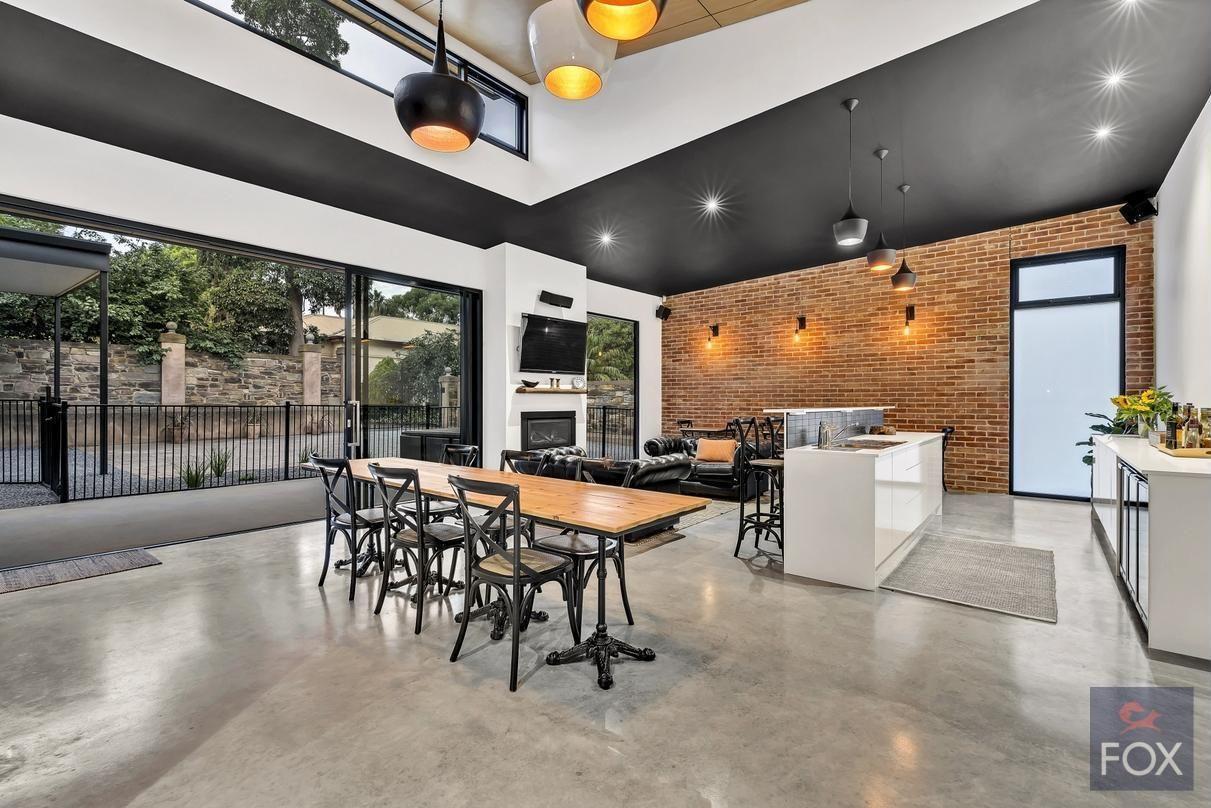 98 Kermode Street, North Adelaide SA 5006, Image 0