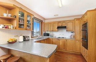 Picture of 34 Roycroft Avenue, Mount Warrigal NSW 2528