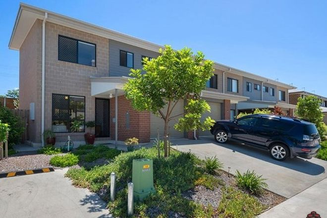 Picture of ID:3883283/47 Freshwater Street, THORNLANDS QLD 4164
