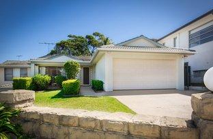 Picture of 1/475 Woolooware  Road, Burraneer NSW 2230