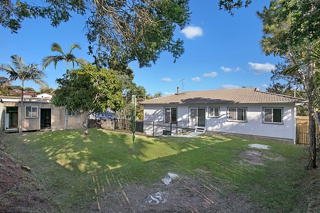 Picture of 4 Cudal Street, SHAILER PARK QLD 4128