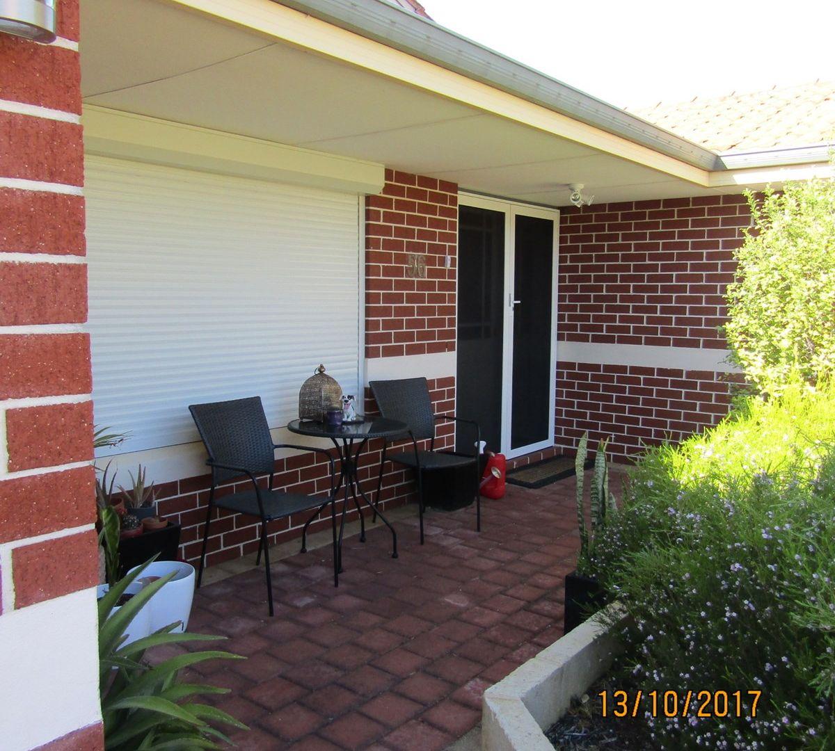 56 Bronzewing Avenue, Ellenbrook WA 6069, Image 2