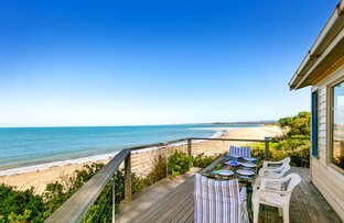 Picture of 20 The Promenade, Somers VIC 3927