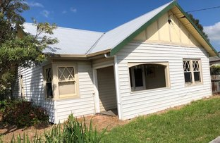 Picture of 22  Winter Street, Coleraine VIC 3315