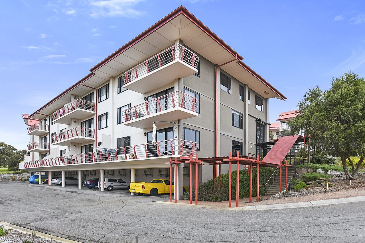 Unit 65/62 Seaview Avenue, Wirrina Cove SA 5204, Image 1