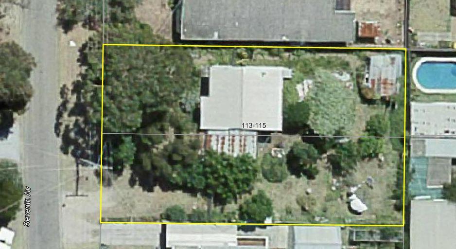 113 Seventh Avenue, Rosebud VIC 3939, Image 1