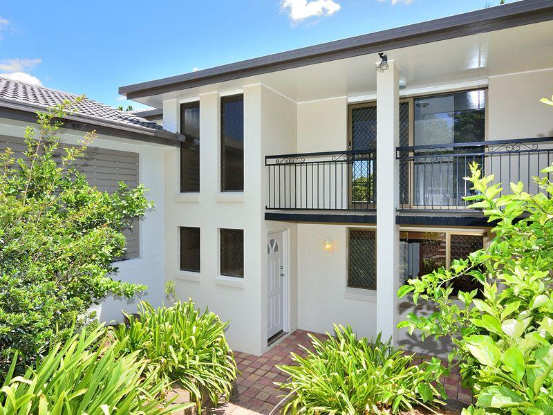 15 Greenleaf St, Sunnybank Hills QLD 4109, Image 1