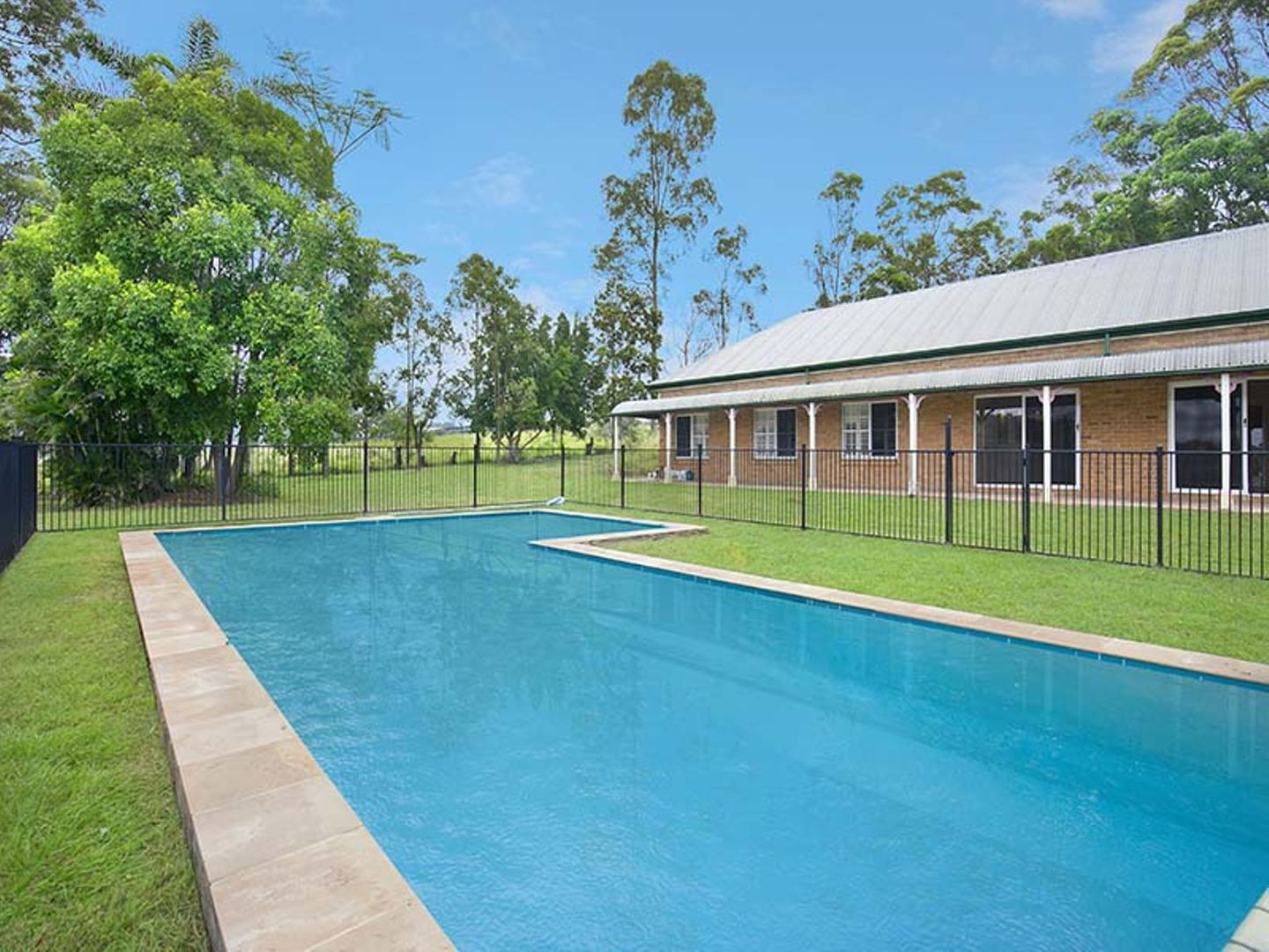 280 Rochedale Road, Rochedale QLD 4123, Image 2