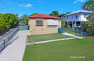 Picture of 25 Florence St, Brighton QLD 4017