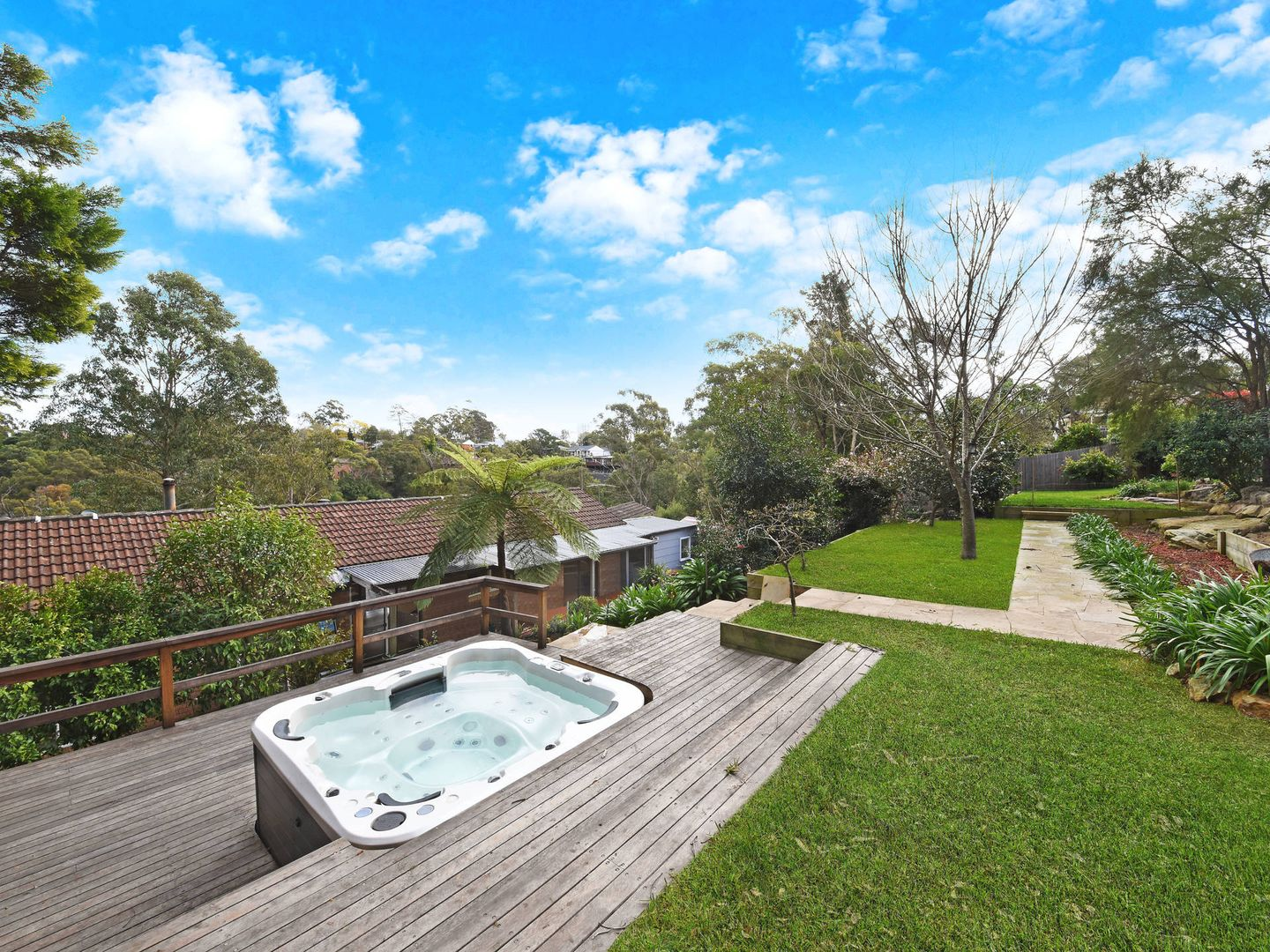 3 Boronga Place, Berowra Heights NSW 2082, Image 2