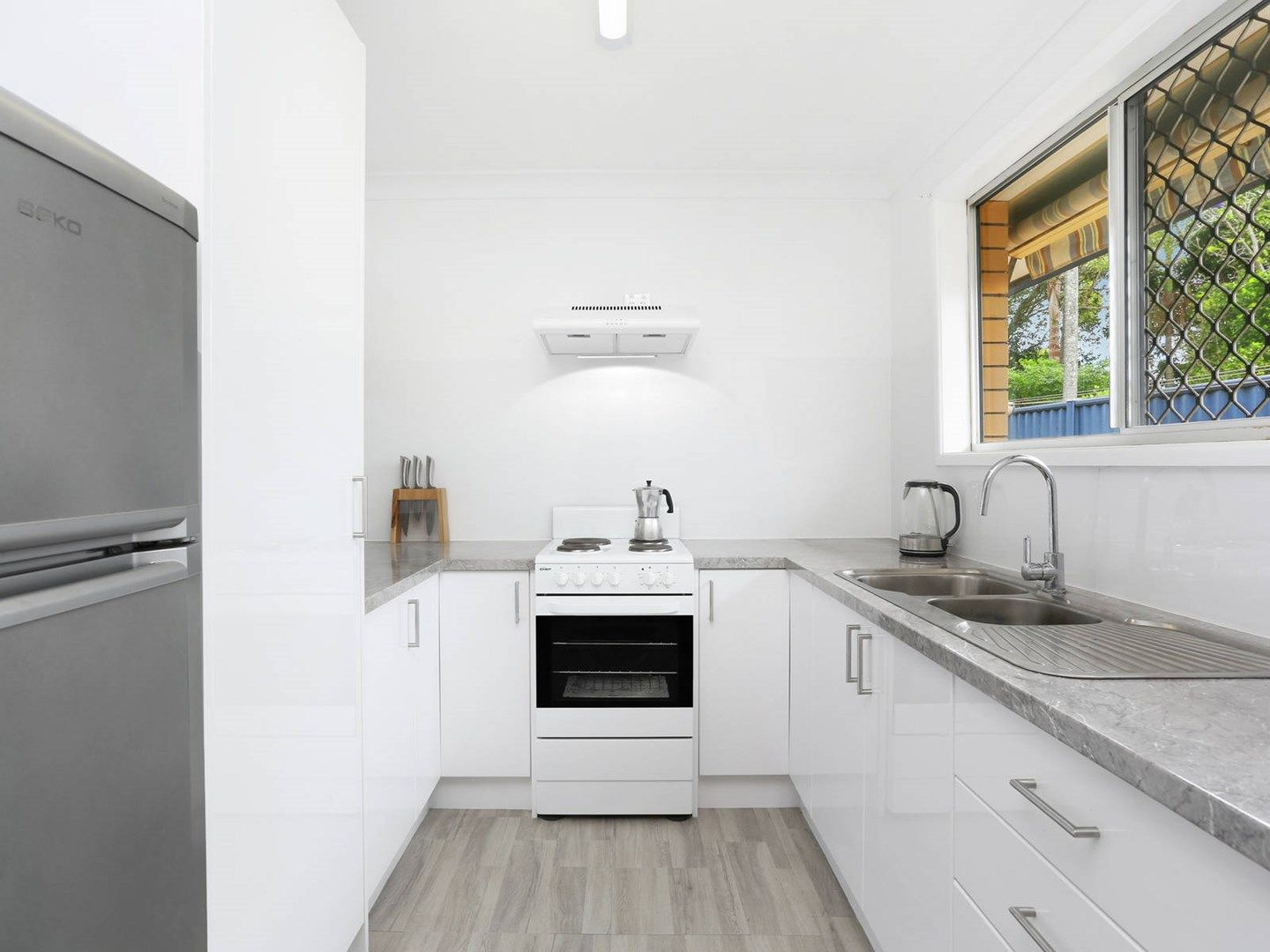 1/14 Red Bass Avenue, Tweed Heads West NSW 2485, Image 0