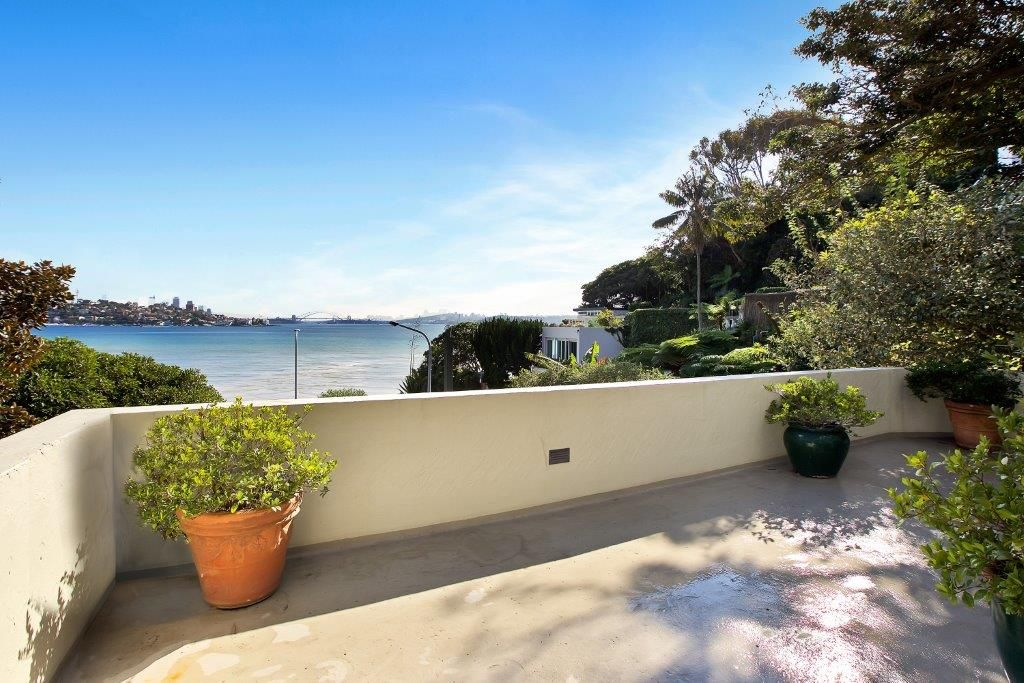 2/13 Dumaresq Road, Rose Bay NSW 2029, Image 2