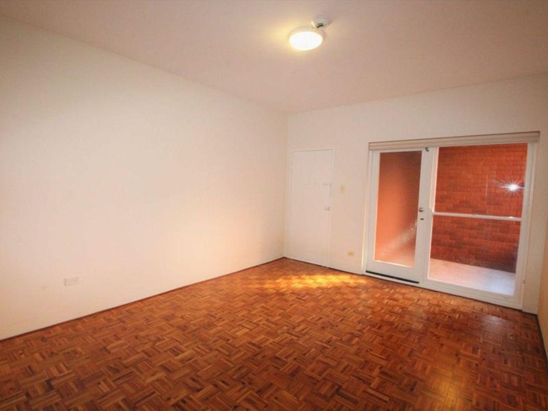 3/33 Green Street, Kogarah NSW 2217, Image 2