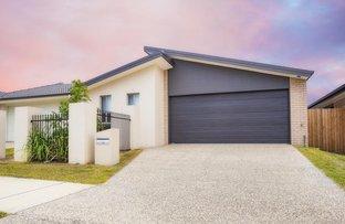 Picture of 15 Massey Street, Yarrabilba QLD 4207