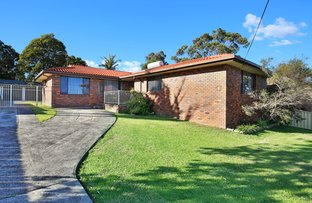 Picture of 32 Ophir Street, Orient Point NSW 2540