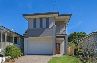 Picture of 48 Gorman Street, Kalinga QLD 4030