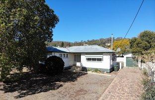 Picture of 37 WALTER RODD STREET, Gunnedah NSW 2380
