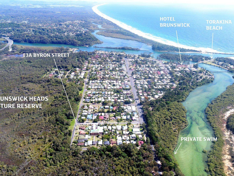 13A Byron St, Brunswick Heads NSW 2483, Image 0