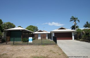 Picture of 35 Buccaneer Street, South Mission Beach QLD 4852