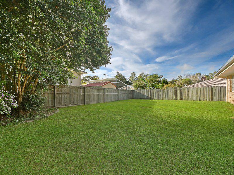 3/12 Bunbury Street, Murrumba Downs QLD 4503, Image 1