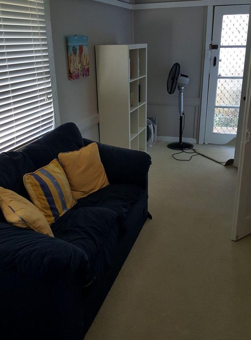 12 Yarran Street, Evans Head NSW 2473, Image 2