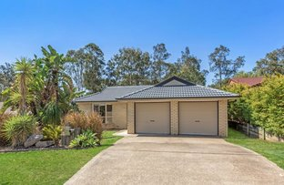 Picture of 8 Rainwood Court, Springfield QLD 4300