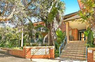 Picture of 13/5-9 Marlene Crescent, Greenacre NSW 2190