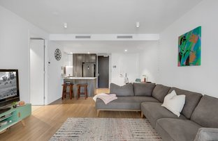Picture of 214/21 Duncan Street, West End QLD 4101