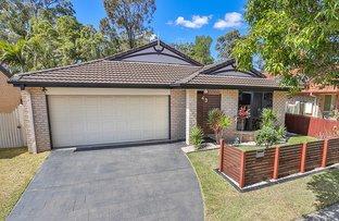 Picture of 43 Cambridge Crescent, Fitzgibbon QLD 4018