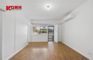 Picture of 7/21 Moorhouse Ave, Myrtle Bank SA 5064