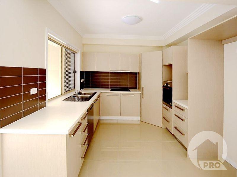 7/60 Lakefield Place, Runcorn QLD 4113, Image 2