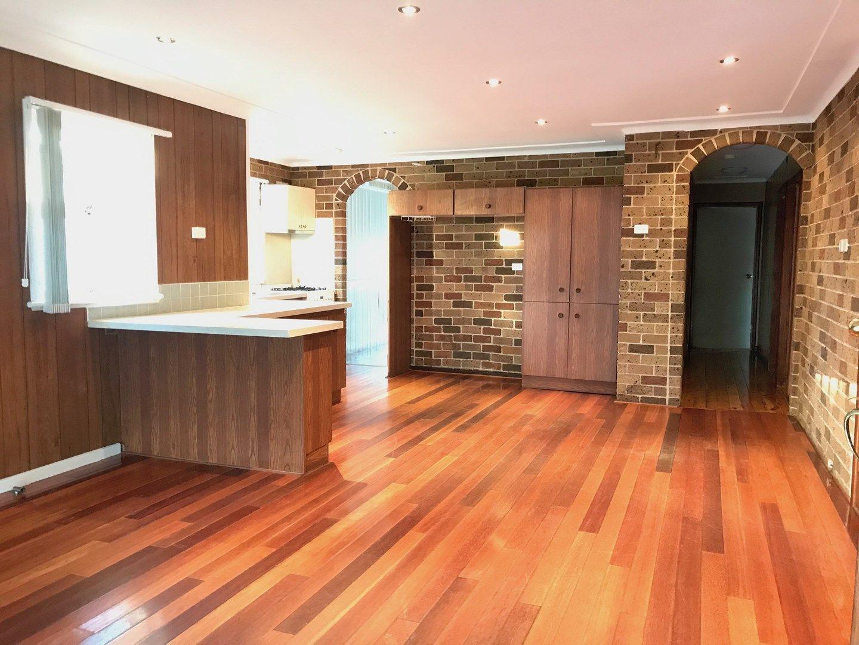 13 Elva Street, Cabramatta West NSW 2166, Image 0