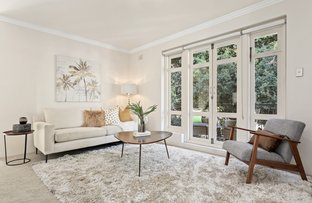 Picture of 4/1B Armstrong Street, Willoughby NSW 2068