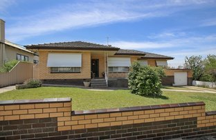Picture of 34 Hunter Street, Rutherglen VIC 3685