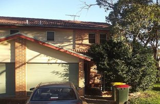 Picture of 35 Huntley Drive, Blacktown NSW 2148