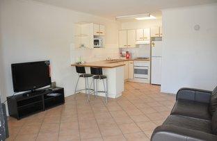 Picture of 2/39 Adsett Street, Taringa QLD 4068