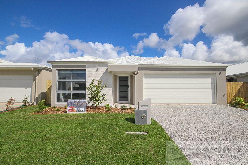 7 Newton Place, Caloundra West QLD 4551, Image 0