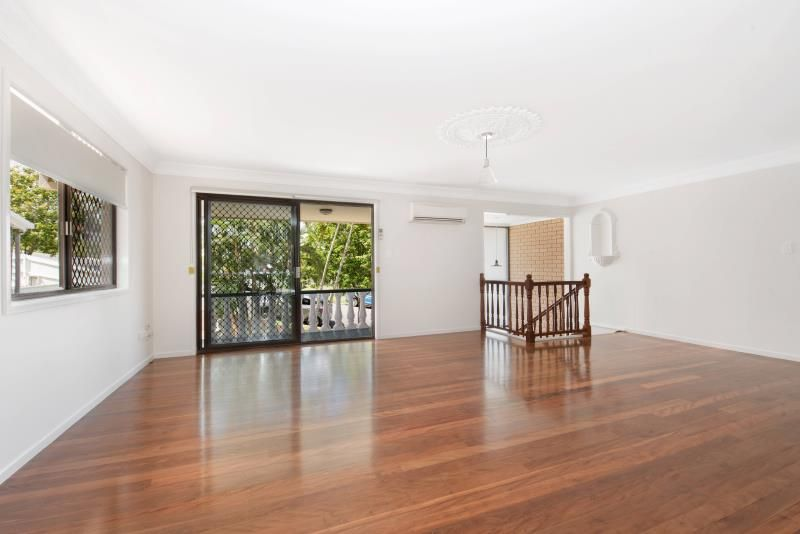 83 Lower Cairns Terrace, Paddington QLD 4064, Image 8