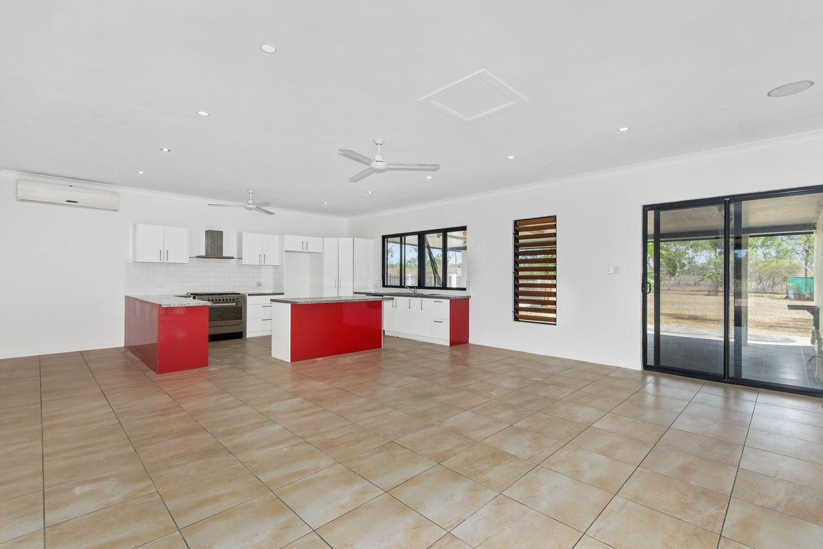 94 Laudberg Road, Gumlow QLD 4815, Image 1