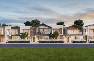 Picture of Lot 14, 2 Crystalline Road, Spearwood WA 6163