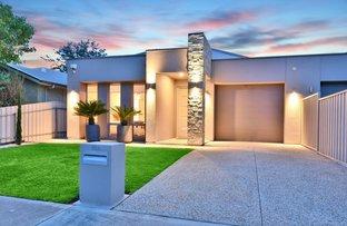 15A Gordon Terrace, Morphettville SA 5043