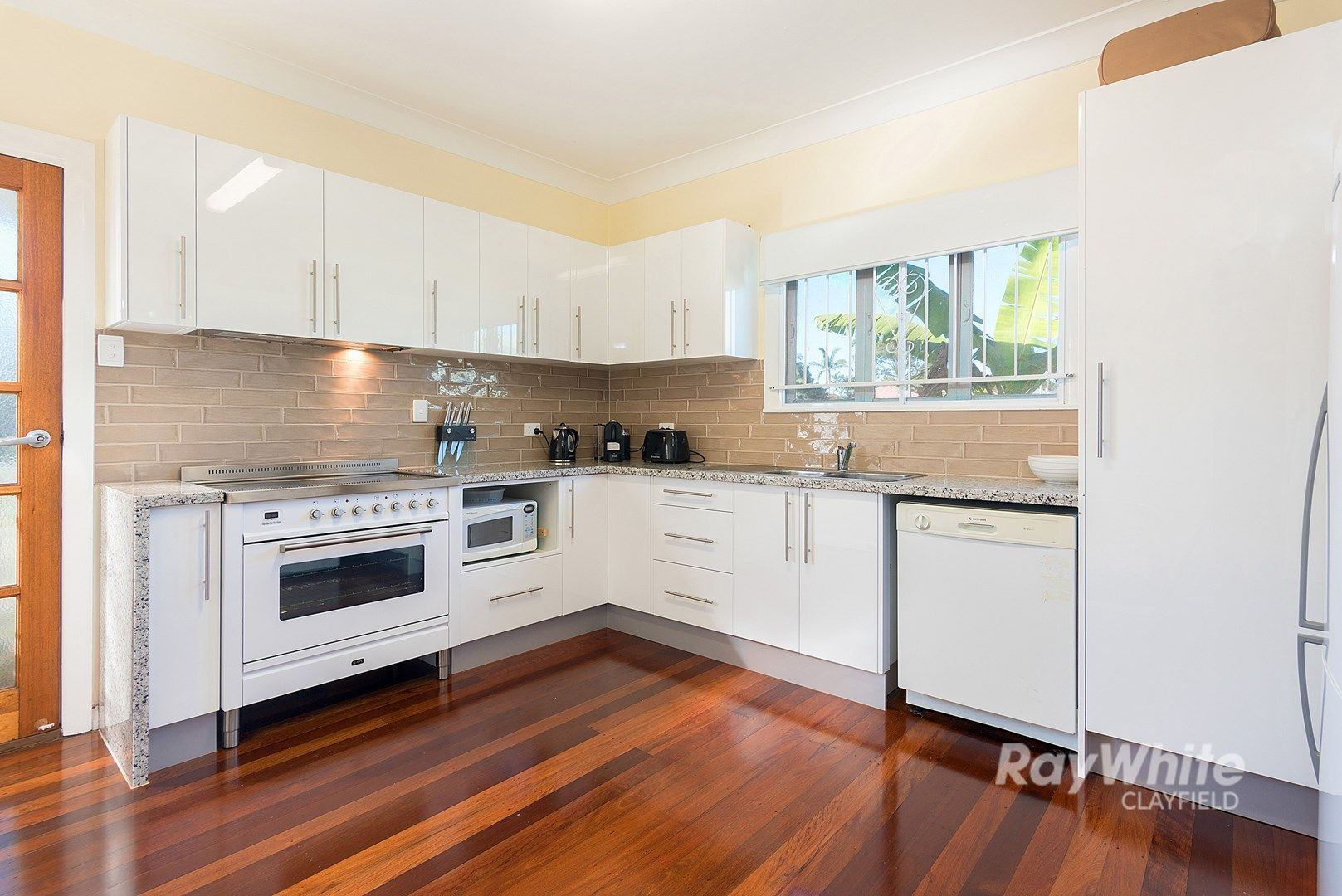 29a Abdale Street, Wavell Heights QLD 4012, Image 0