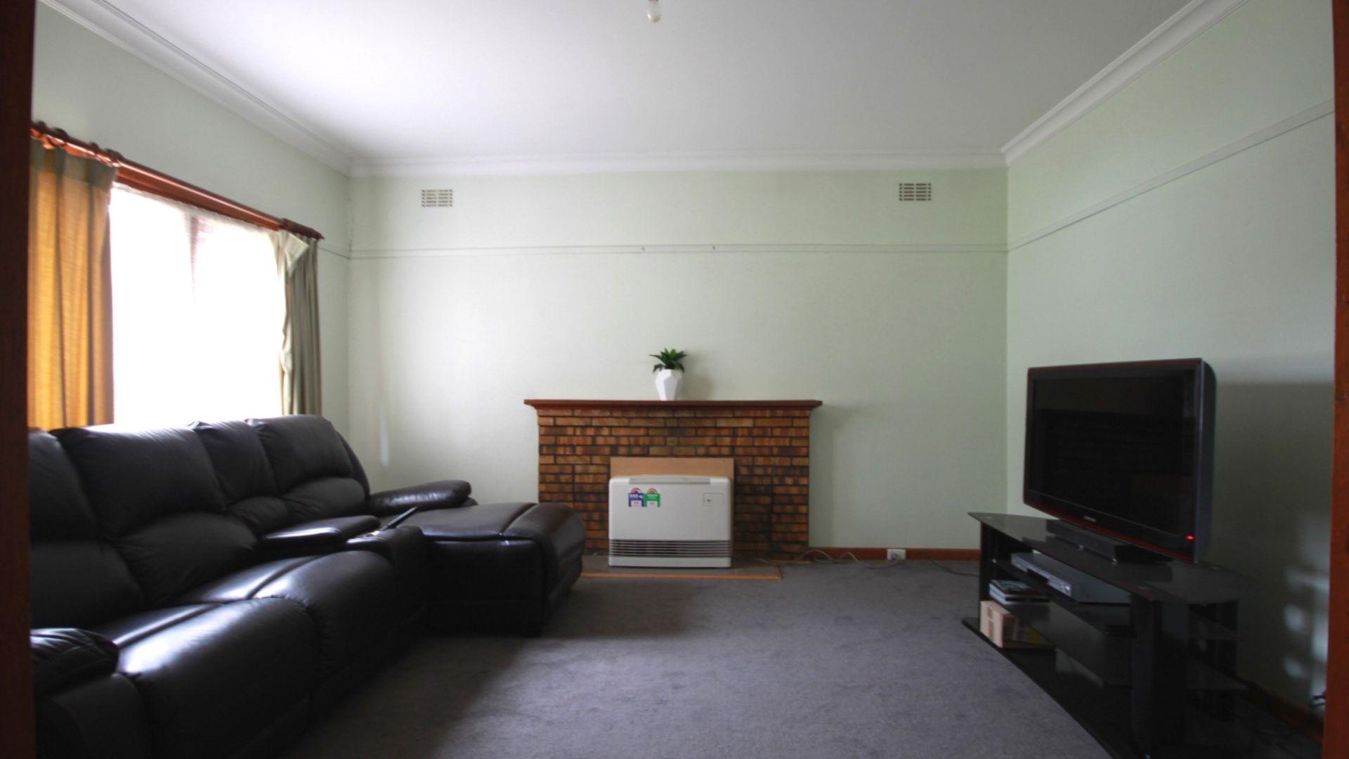 13 Callander Avenue, Wangaratta VIC 3677, Image 2