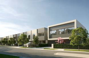 Picture of Lot 819/10 Mckechnie Street, St Albans VIC 3021