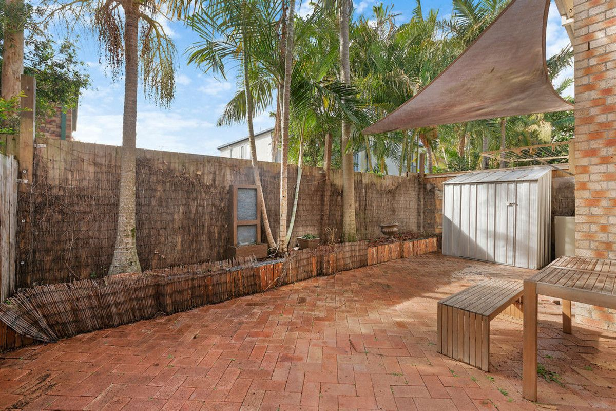 3/19-21 Blake Street, Southport QLD 4215, Image 2