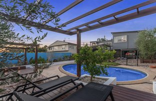 Picture of 19 Norval Street, Salisbury QLD 4107