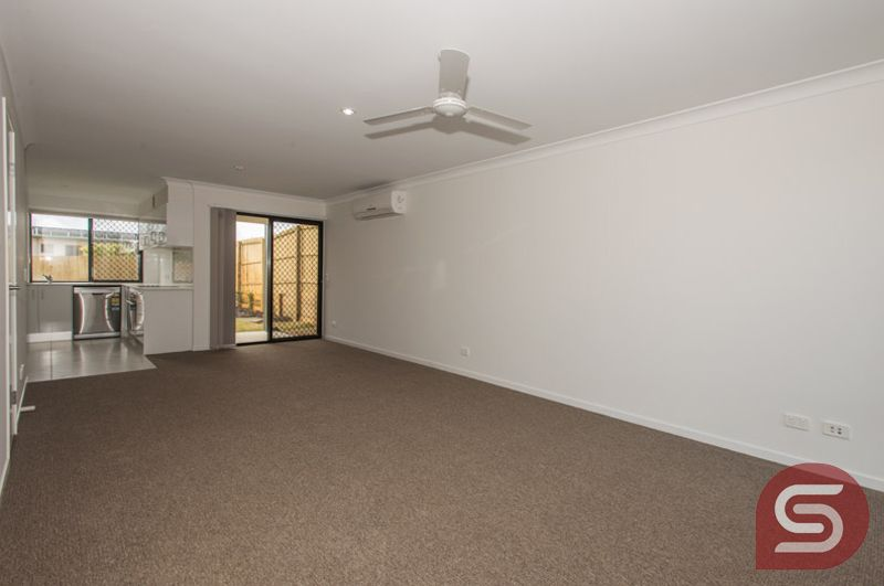 20/6 Devereaux Rd, Boronia Heights QLD 4124, Image 2