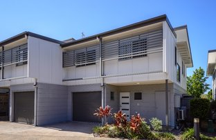 Picture of 8/2 Beezley Street, Glen Eden QLD 4680