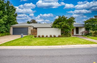 Picture of 15 Champions Drive, Glenroy NSW 2640
